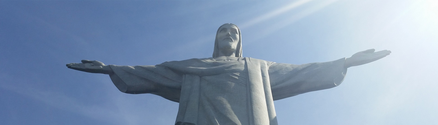 good-guide-in-rio-nos-excusions-le-christ-redempteur