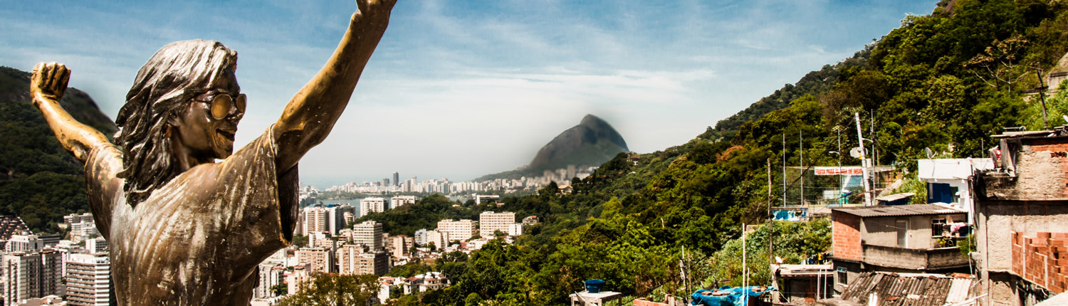 good-guide-in-rio-nos-excusions-santa-marta-favelas