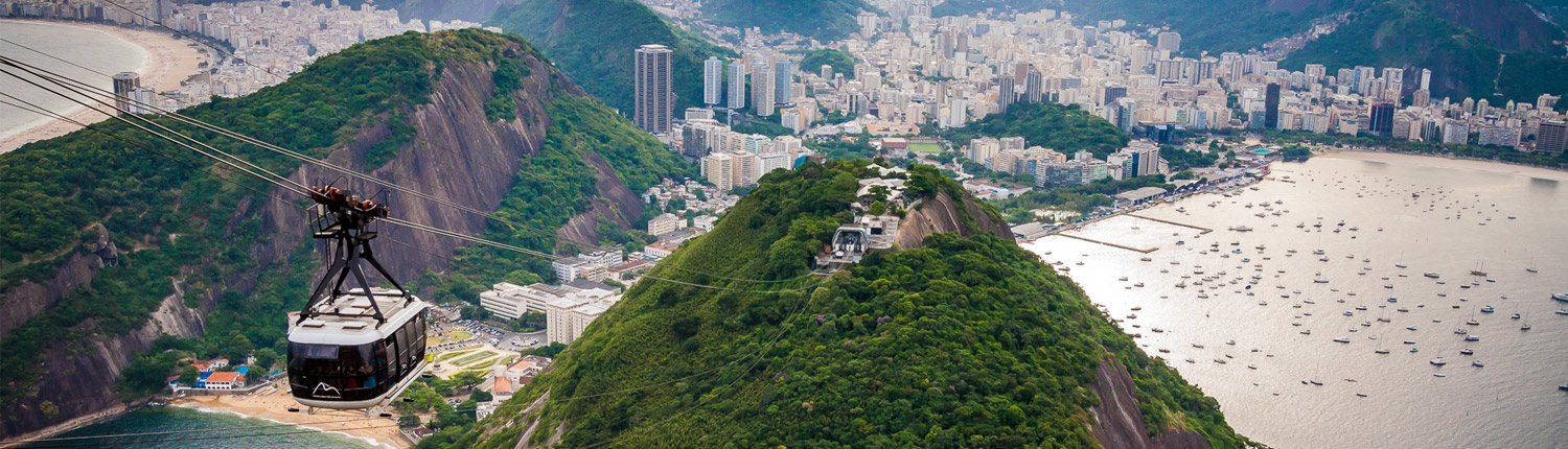 good-guide-in-rio-nos-excusions