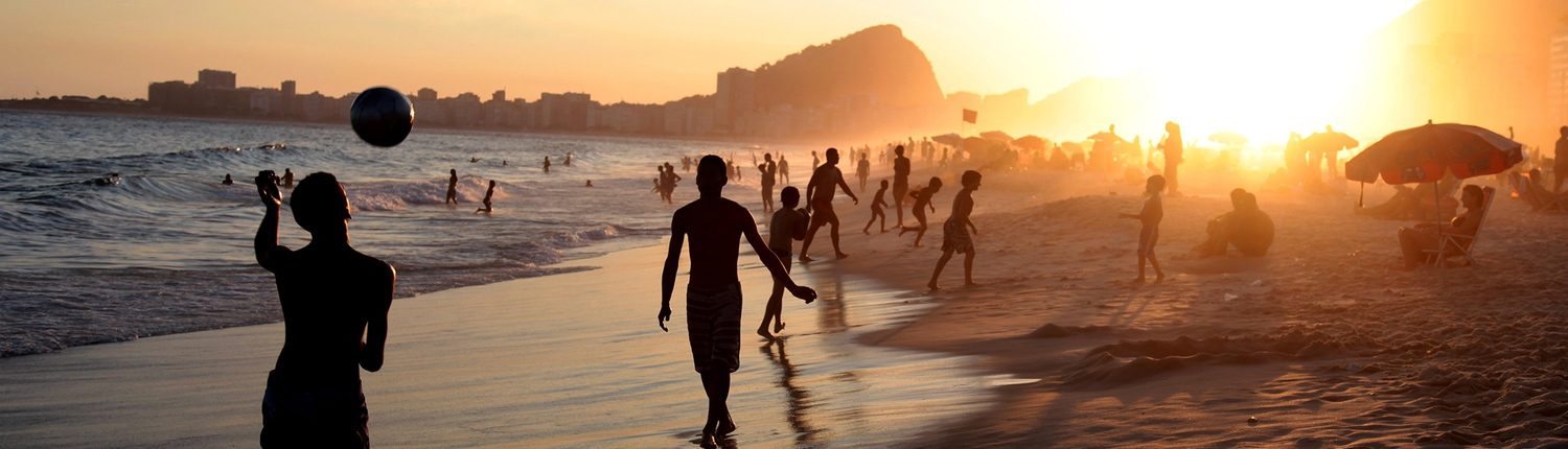 good-guide-in-rio-découvrir-nos-city-trip-a-rio